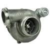 Garrett GTP38R Ball Bearing Internal Wastegate  1.00 A/R (Actuator supplied) - Click for more info
