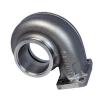 Garrett GT35 T3 DE  V Band Turbine Housing Kit 1.01 A/R - Click for more info