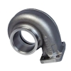 Garrett GT35 T3 DE  V Band Turbine Housing Kit 0.83 A/R - Click for more info