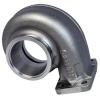 Garrett GT30 Dual Entry Turbine Housing V Band External Gate 0.83 A/R - Click for more info