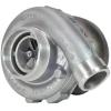 Garrett GT4088R Ball Bearing Turbo 1.19 A/R (V-Band Flange) - Click for more info