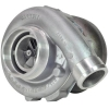 Garrett GT4094R Ball Bearing Turbo 0.85 A/R (V-Band Flange) - Click for more info