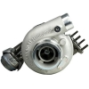 Turbo GT2260V Suits Iveco Daily 3.0L - Click for more info