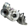 TURBO GT1749V Suits Dodge Caliber, Mitsubishi Outlander 2.0L - Click for more info