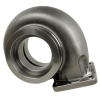Garrett GT42 Turbine Housing Kit V Band External Gate T4 DE 1.28 A/R - Click for more info
