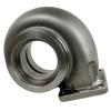 Garrett GT45 Turbine Housing V Band Kit T4 DE 1.01 A/R - Click for more info