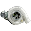 Turbo GT35 Suits Ford Territory 4.0L - Click for more info