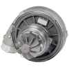 Garrett GT4708 Journal Bearing Turbo - Click for more info