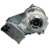 Turbo GT2563KLV Suits Hino Dutro 4.0L N0C4 - Click for more info