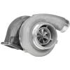 Garrett GT5533R Ball Bearing Turbo 1.12 A/R (V-Band Flange) - Click for more info
