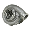 Garrett GT3788R Ball Bearing External Wastegate Required (V Band Flange)