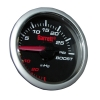 Garrett Boost Gauge - Click for more info