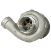 Garrett GT4202R Ball Bearing Turbo 0.91 A/R - Click for more info