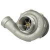Garrett GT4202R Ball Bearing Turbo