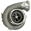 Garrett GT4202R Ball Bearing Turbo 1.01 A/R (V-Band Flange) - Click for more info