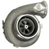 Garrett GT4202R Ball Bearing Turbo 1.28 A/R (V-Band Flange) - Click for more info