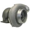 Garrett GT4508R Ball Bearing Turbo 1.01 A/R (V-Band Flange) - Click for more info