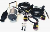Garrett Turbo Speed Sensor - Street Kit - Click for more info