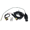 Garrett Turbo Speed Sensor - Pro Kit - Click for more info