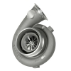 Garrett GTX4294R Ball Bearing Turbo Supercore - Click for more info