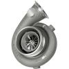 Garrett GTX4202R Ball Bearing Turbo Supercore - Click for more info