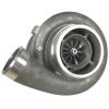 Garrett GTX4508R Ball Bearing Turbo - Click for more info