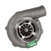 Garrett GTX3076R Ball Bearing Turbocharger