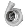 Garrett GTX3582R Ball Bearing Turbocharger Supercore