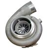 Garrett GTX4708R Ball Bearing Turbo - Click for more info