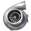 Garrett GTX4718R Ball Bearing Turbo Supercore - Click for more info