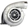 Garrett GTX5018R Ball Bearing Turbo - Click for more info
