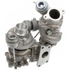 Turbo GT12/17 Suits Mazda CX5 Skyactive-D 2.2L 4WD, Mazda 6 2.2L - Click for more info