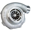 Garrett GTX4088R Ball Bearing Turbo Supercore - Click for more info
