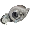 Garrett GT2554R Ball Bearing Turbo 0.64 A/R - Click for more info