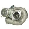 Garrett GT2560R Ball Bearing Turbo 0.64 A/R - Click for more info