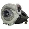 Garrett GT2871R GTR Ball Bearing Turbo 0.64 A/R - Click for more info