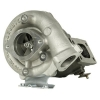 Garrett GT2871R Ball Bearing Turbo 0.64 A/R - Click for more info