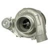Garrett GT2871R Ball Bearing Turbo 0.64 A/R Internal Wastegate Turbine Housing - Click for more info