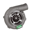 Garrett GTX2871R Ball Bearing Turbo Supercore - Click for more info