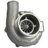 Garrett GTX2967R Ball Bearing Turbo Supercore - Click for more info