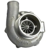 Garrett GTX2971R Ball Bearing Turbo Supercore - Click for more info