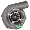 Garrett GTX3067R Ball Bearing Turbo Supercore - Click for more info