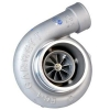 Garrett GTW3884R Ball Bearing Turbo Supercore - Click for more info