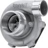 Garrett GTX2867R Gen II Turbo T25 / 5 Bolt 0.64 A/R - Click for more info