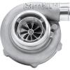 Garrett GTX3076R Gen II Turbo T3 / V-Band 0.82 A/R - Click for more info