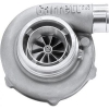 Garrett GTX3076R Gen II Turbo T3 / 5 Bolt 0.63 A/R - Click for more info