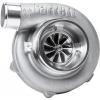 Garrett GTX3076R Gen II Turbo Reverse Dual V-Band 1.01 A/R - Click for more info