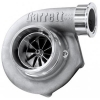 Garrett GTX3584RS Turbo Dual V-Band 0.83 A/R - Click for more info