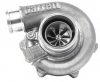 Garrett G25-660 Reverse Rotation Turbo 0.72 A/R - Click for more info