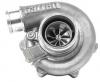Garrett G25-660 Reverse Rotation Turbo 0.92 A/R - Click for more info